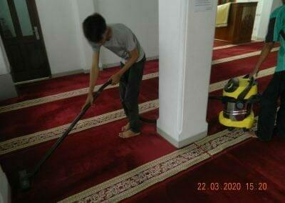 cuci-karpet-masjid-nurul-iman-32