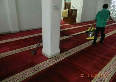 cuci-karpet-masjid-nurul-iman-33