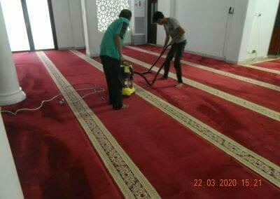 cuci-karpet-masjid-nurul-iman-34