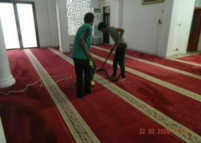 cuci-karpet-masjid-nurul-iman-35