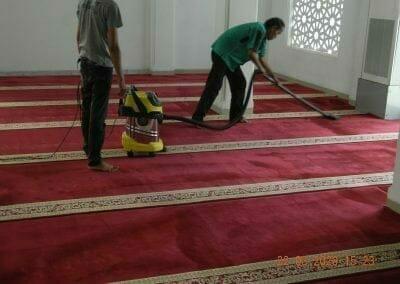 cuci-karpet-masjid-nurul-iman-37