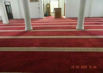 cuci-karpet-masjid-nurul-iman-38
