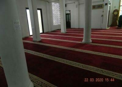 cuci-karpet-masjid-nurul-iman-39