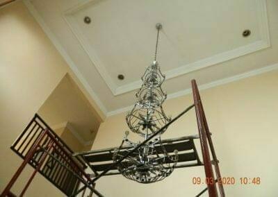 cuci-lampu-kristal-di-mutiara-sanggraha-17
