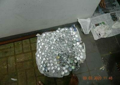 cuci-lampu-kristal-di-mutiara-sanggraha-22