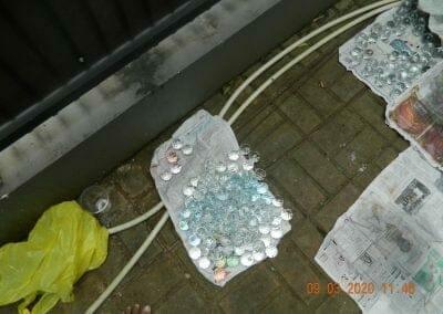 cuci-lampu-kristal-di-mutiara-sanggraha-23