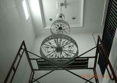 cuci-lampu-kristal-haji-sabilan-10