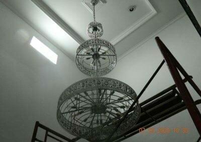 cuci-lampu-kristal-haji-sabilan-11
