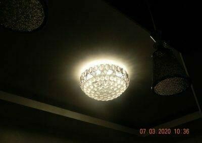 cuci-lampu-kristal-haji-sabilan-13