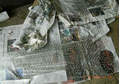 cuci-lampu-kristal-haji-sabilan-32