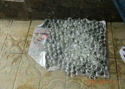 cuci-lampu-kristal-haji-sabilan-33