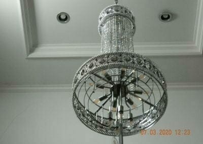 cuci-lampu-kristal-haji-sabilan-36