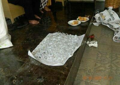 cuci-lampu-kristal-haji-sabilan-41
