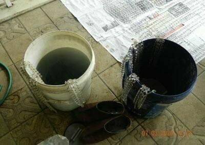 cuci-lampu-kristal-haji-sabilan-42