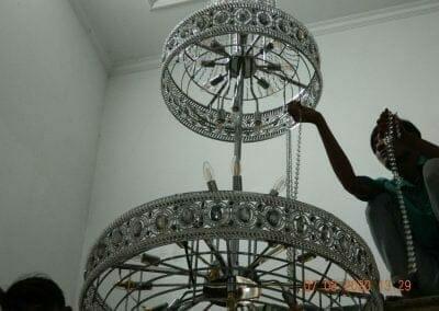 cuci-lampu-kristal-haji-sabilan-50