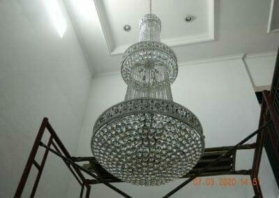 cuci-lampu-kristal-haji-sabilan-68