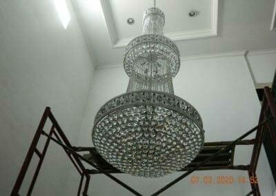 cuci-lampu-kristal-haji-sabilan-69