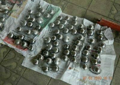 cuci-lampu-kristal-haji-sabilan-78