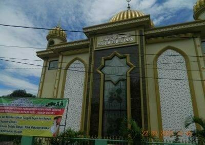 cuci-lantai-masjid-nurul-iman-01