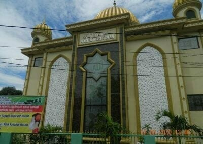 cuci-lantai-masjid-nurul-iman-02