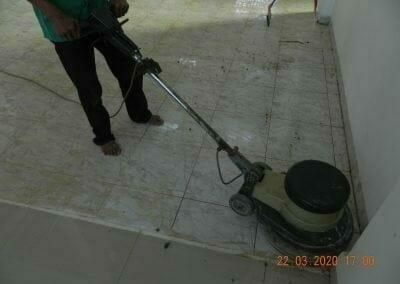 cuci-lantai-masjid-nurul-iman-04