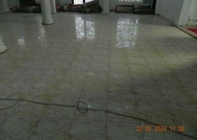 cuci-lantai-masjid-nurul-iman-05