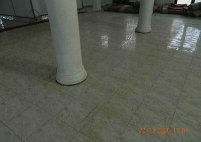 cuci-lantai-masjid-nurul-iman-06