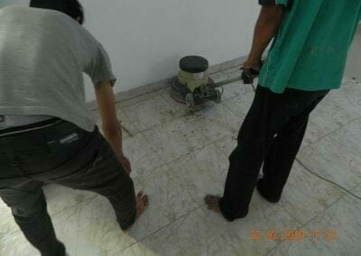 cuci-lantai-masjid-nurul-iman-07