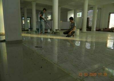 cuci-lantai-masjid-nurul-iman-08