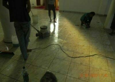 cuci-lantai-masjid-nurul-iman-11