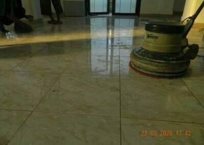 cuci-lantai-masjid-nurul-iman-12