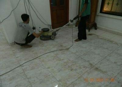 cuci-lantai-masjid-nurul-iman-19