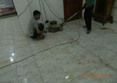 cuci-lantai-masjid-nurul-iman-20
