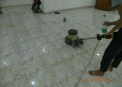 cuci-lantai-masjid-nurul-iman-21