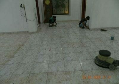 cuci-lantai-masjid-nurul-iman-22
