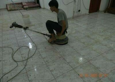 cuci-lantai-masjid-nurul-iman-23