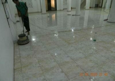 cuci-lantai-masjid-nurul-iman-24