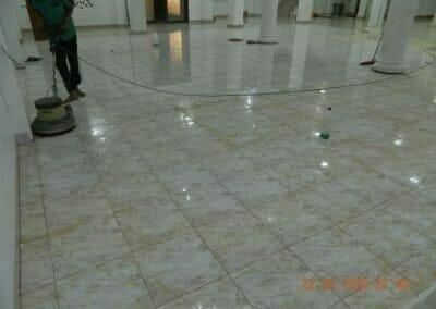 cuci-lantai-masjid-nurul-iman-25