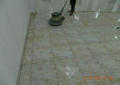 cuci-lantai-masjid-nurul-iman-27
