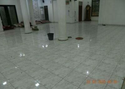 cuci-lantai-masjid-nurul-iman-28