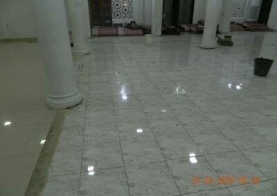 cuci-lantai-masjid-nurul-iman-29