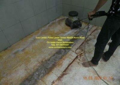 cuci-lantai-poles-lantai-teraso-02