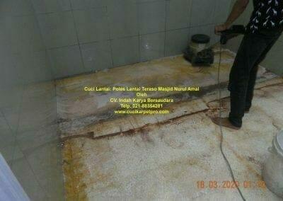 cuci-lantai-poles-lantai-teraso-04