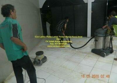cuci-lantai-poles-lantai-teraso-24