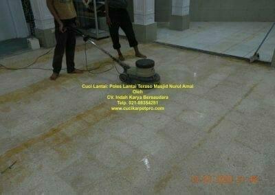 cuci-lantai-poles-lantai-teraso-58