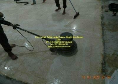 cuci-lantai-poles-lantai-teraso-69
