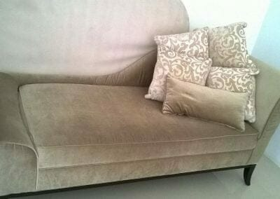 cuci-sofa-di-ozone-residence-bintaro-04