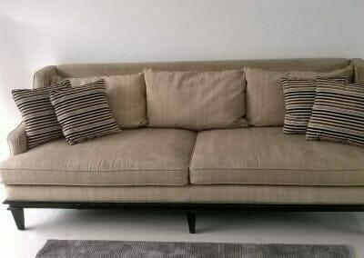 cuci-sofa-di-ozone-residence-bintaro-05