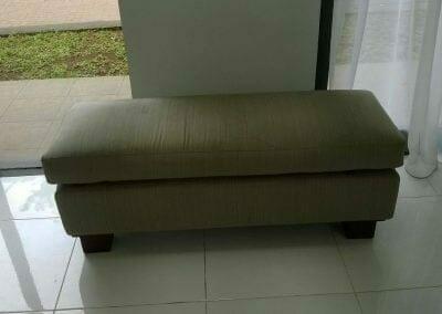 cuci-sofa-di-ozone-residence-bintaro-06