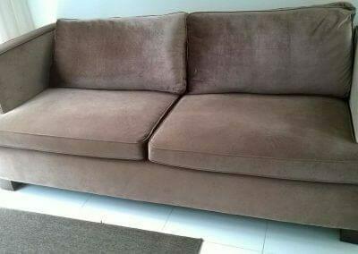 cuci-sofa-di-ozone-residence-bintaro-07
